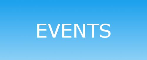 SamSpeaks! Events